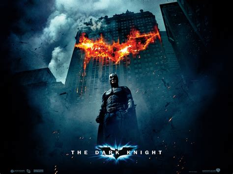batman the dark knight batman the dark knight wallpaper number 1 1024 x 768 pixels