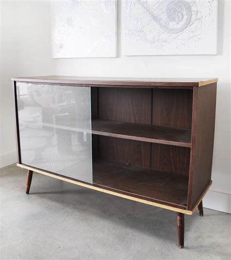 antique furniture buffet sideboard cabinet 150 years old retro archives visualheart creative studio