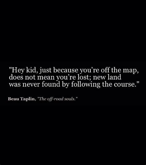off the map lost 178131361x 82 best beau taplin images on