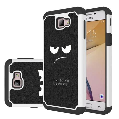 cases  samsung galaxy  prime
