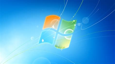 themes for windows 7 1366x768 resolution wallpapers box unpublished windows 7 artwork hd wallpapers