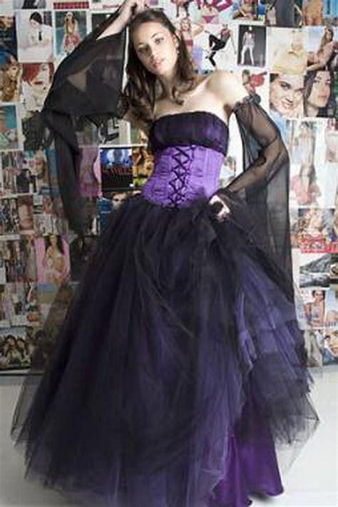 imagenes vestidos emo fotos de vestidos de 15 a 241 os para emos