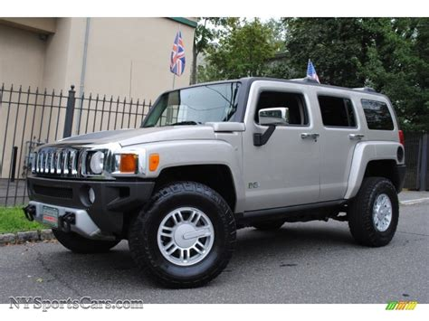 how does cars work 2009 hummer h3 electronic valve timing 2009 hummer h3 in graphite metallic photo 24 150055 nysportscars com cars for sale in new