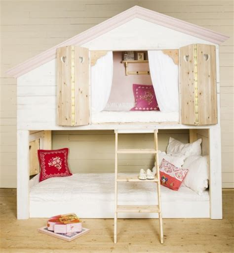 bunk beds for girls unique bunk beds for children uk girls bunkbeds boys bunk