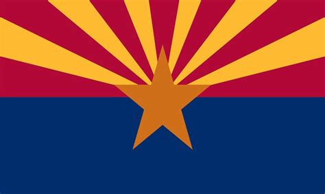 Az Search Arizona Flag Images Search