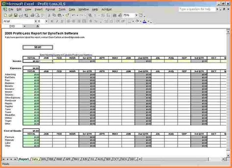 Exle Of Business Expenses Spreadsheet by 7 Spreadsheet Business Expenses Excel Spreadsheets