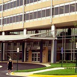 inova springfield emergency room inova emergency room healthplex franconia springfield 19 photos 25 reviews emergency