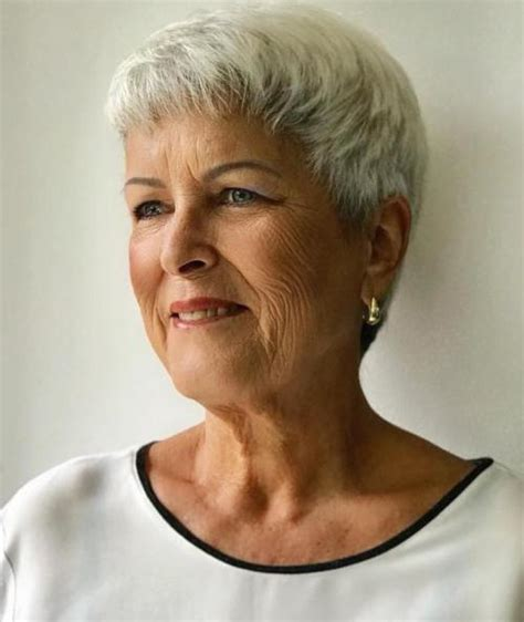 hair cuts for women 70 years the best hairstyles and haircuts for women over 70