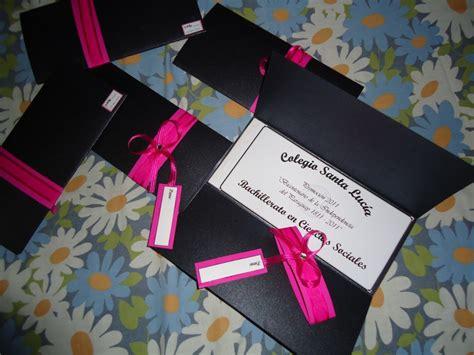 accesorios para graduacion invitaciones para graduaciones accesorios para graduacion invitaciones para graduaciones