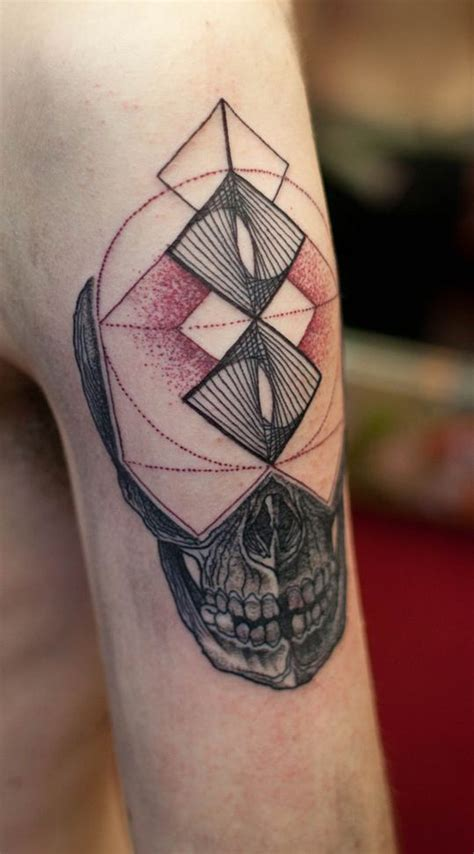 geometric tattoo england 1000 images about tattoos that rule you on pinterest
