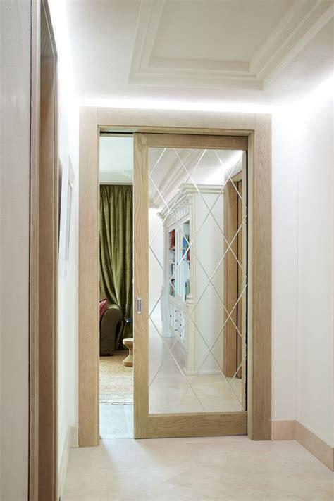 vassalletti luxury interiors razdvizhnye dveri