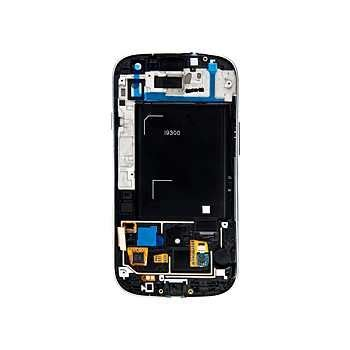 Touscreen Advan S3 Lite Ready order a front cover and an lcd display for the galaxy s3