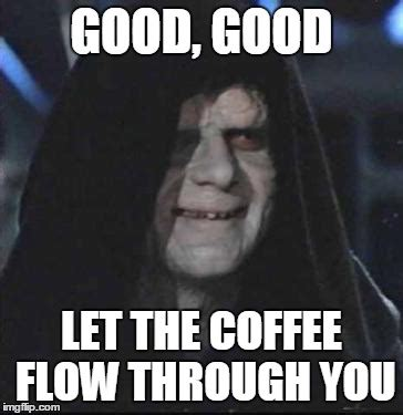 25+ funny coffee memes all caffeine addicts can relate to