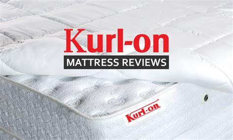 Best Kurlon Mattress by Kurlon Mattress Reviews India