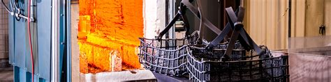 heat treating metals corrosion materials heat treating nickel alloys