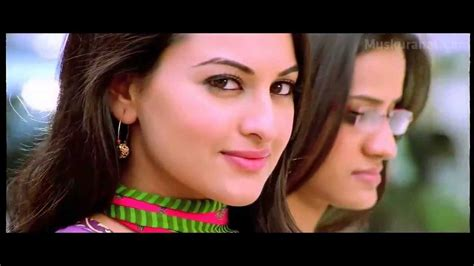 full hd video rowdy rathore chinta ta ta chita chita full song hd rowdy rathore