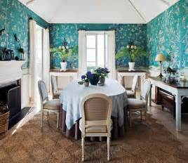 dining room wall colors walls colour inspiration turquoise
