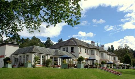 hotels in dunkeld dunkeld hotels dunkeld accommodation dunkeld house hotel wedding venue dunkeld perthshire