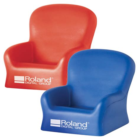 Cell Phone Chair by Chair Cell Phone Holder Promotional Chair Cell Phone