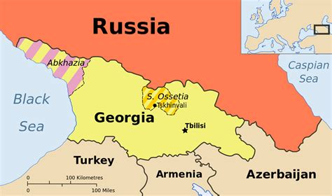 what is russia up to in the middle east books international recognition of abkhazia and south ossetia