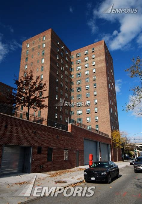stuyvesant town new york ny apartment finder stuyvesant town apartments xviii new york city 134210