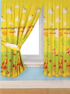 childrens bedroom curtains curtain designs and styles for the children s bedroom