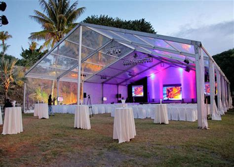 tent for backyard party transparent outdoor tents for parties backyard party tents