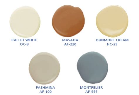 warm paint color pictures to pin on pinsdaddy