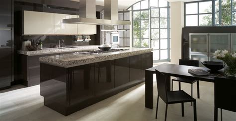 the kitchen design company mark leigh kitchens lancaster kitchens siematic