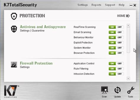 k7 full version antivirus download k7 total security activation key 2016 serial number