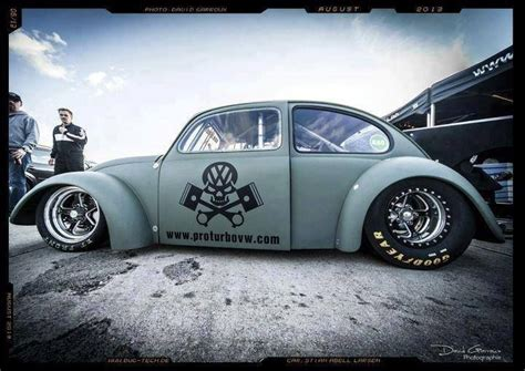 Volkswagen Drag 301 moved permanently