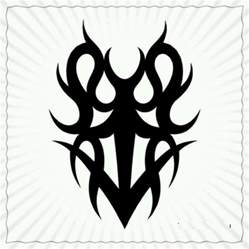 tribal symbol for family tattoo ideas pinterest