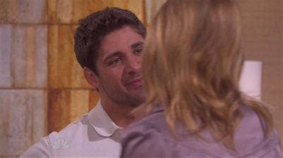 days of our lives ej and taylor days of our lives update tuesday 11 29 11
