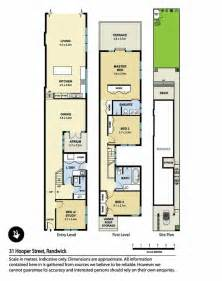 3 Bedroom 2 Bath Floor Plans 25 best wardrobe behind bed ideas on pinterest closet
