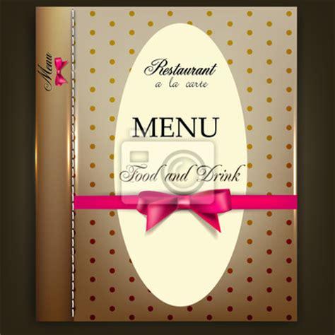 to go menu template restaurant menu template ppt