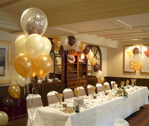 brown and gold decorations rentals miami decorations in miami