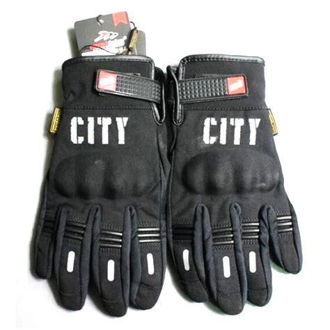 Sarung Tangan Plastik 1 Pack sarung tangan finger motor size l black jakartanotebook