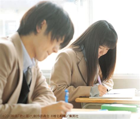 film romantis sma berita jepang indah nya masa romantis sma di jepang yuk