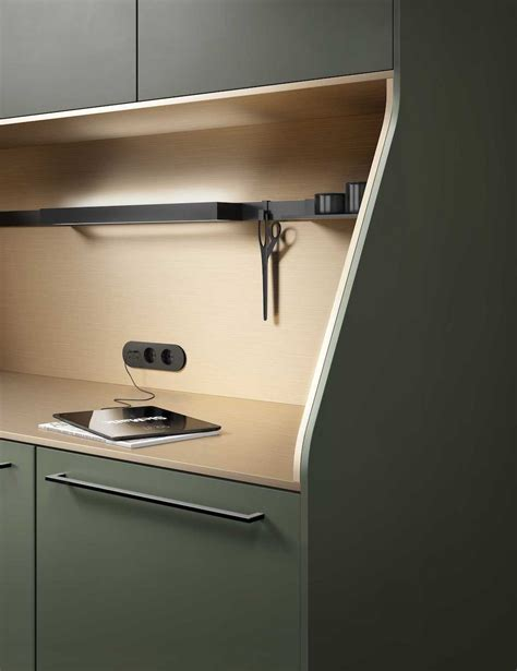 siematic urban 29 siematic 29 urban keukenunit speciale editie product in