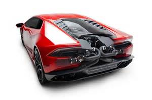 Turbo Lamborghini Underground Racing Plans Turbo Kit For Lamborghini