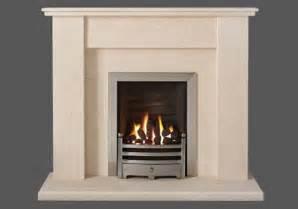 Fireplace Companies by Limestone Fireplaces The Fireplace Company