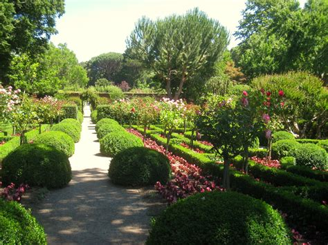 Garden How File Filoli Gardens Img 9309 Jpg Wikimedia Commons