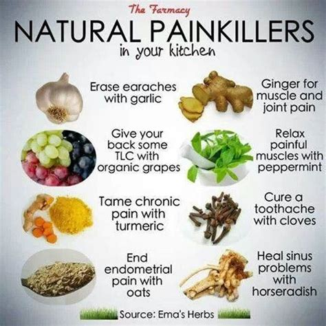 best medicine for inflammation 25 best ideas about natural pain relief on pinterest