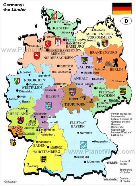 map of germany and into the darkness chapter 4 junketing through germany