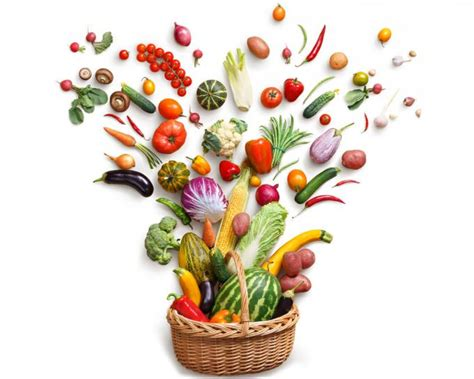 comer con mindfulness 8491112049 descubre la alimentaci 243 n mindfulness comida con conciencia plena