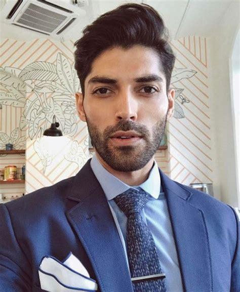 stubble buffer beard tips for men 21 best beards on the internet right now