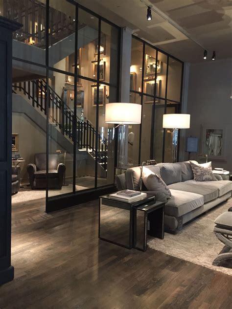 amazing contemporary interior design  modern