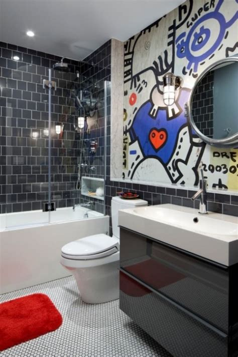 fun bathroom ideas 30 really cool kids bathroom design ideas kidsomania