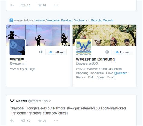 layout meaning twitter what the new twitter profile means for your business