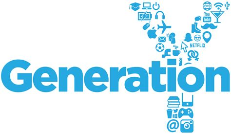 The Generation marketing to millennials maynineteen
